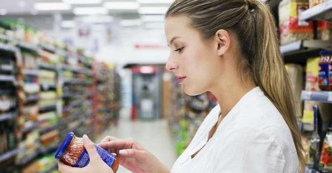 12 практичных и простых советов, как остановить своего внутреннего сладкоежку