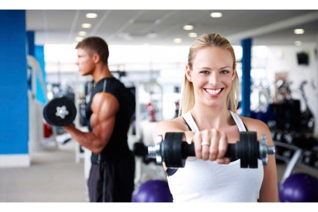 4 эффективных шага к долгожданному похудению!