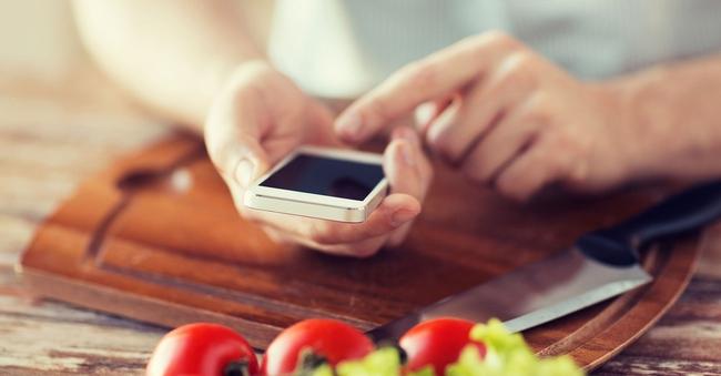 ТОП-14 привычек, которые не дают вам похудеть