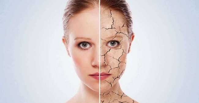 15 критических ошибок в уходе за кожей, которые допускают все