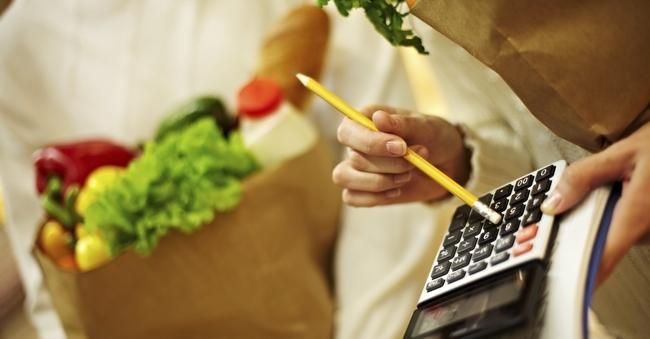 Узнайте, как сократить количество ежедневных калорий при помощи простых хитростей!