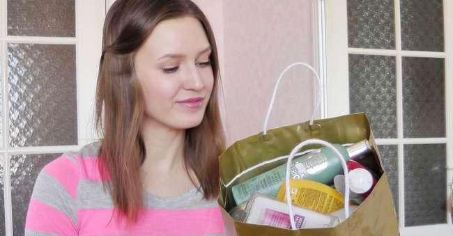 Избавляемся от хлама! 10 вещей, которые нужно выбрасывать еженедельно, чтобы ваш дом был уютным и красивым