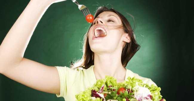 Знаете ли вы, что ваши здоровые привычки могут мешать похудению?