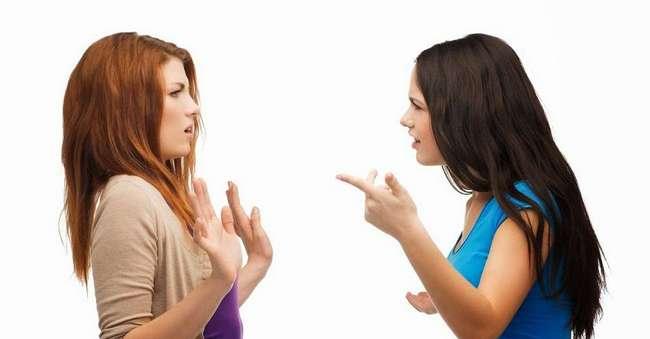 Что нельзя говорить даже близким: будьте аккуратны!