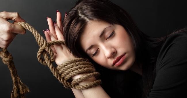 7 истинных причин женского одиночества. И дело совсем не во внешности