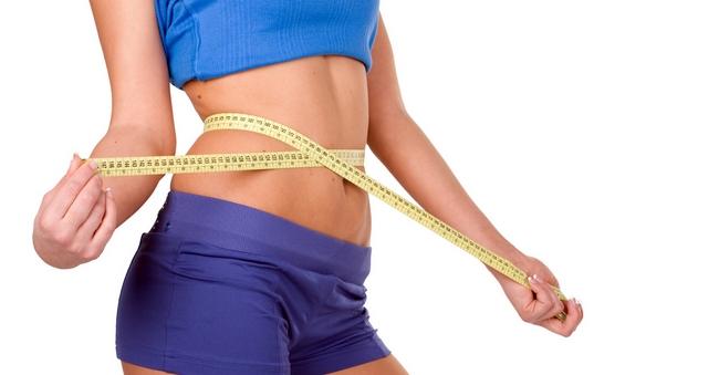 Идеальная фигура за 2 недели: самомассаж для похудения!