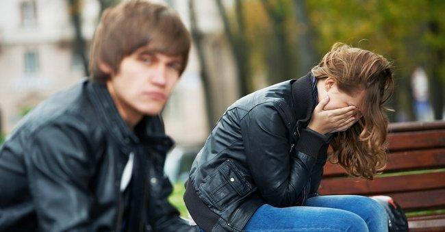 7 поступков, которых стоит избегать во время ссоры с любимым человеком. Объясняю почему