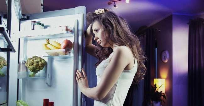 ТОП-5 привычек, которые уродуют вас