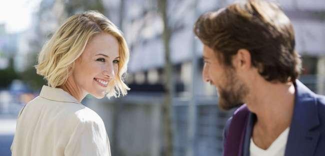 Психологические трюки, которые помогут женщине стать роскошной во всем