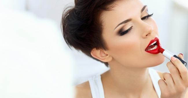 ТОП-3 способа сделать губы пухлыми и чувственными