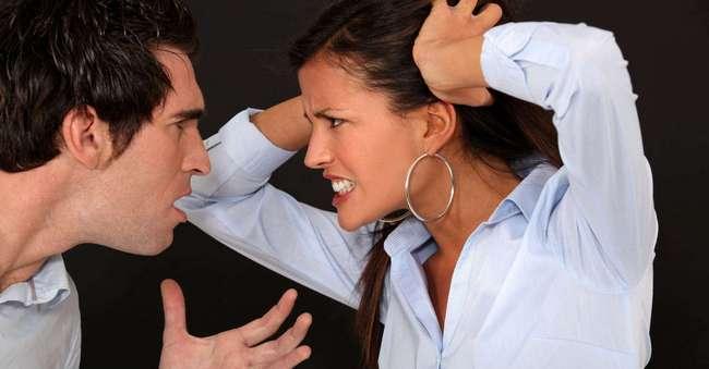 5 опаснейших ошибок совместной жизни, которые ведут к краху в отношениях
