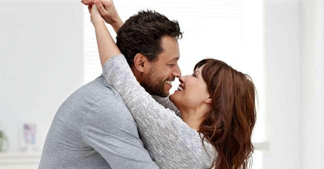 5 качеств мужчины, идеального для отношений