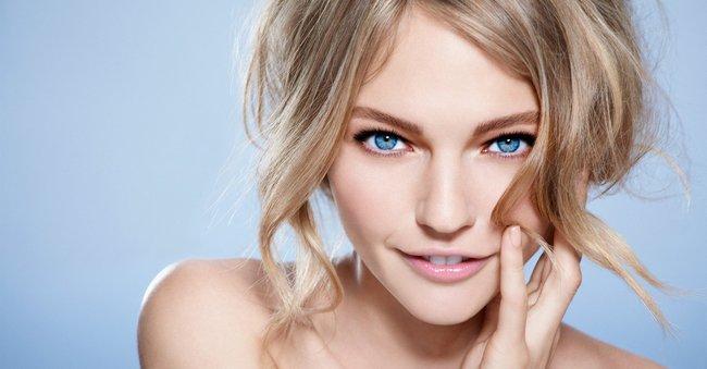 Хотите здоровую, сияющую кожу? Включите в рацион эти 6 продуктов!