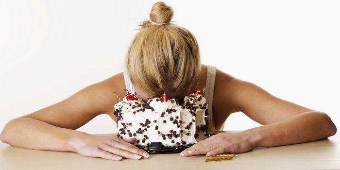 7 чудовищных эффектов от употребления сахара, которые колоссально влияют на качество и продолжительность жизни