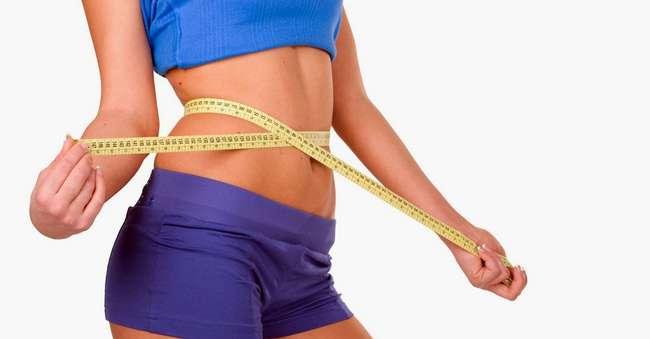 Популярная 8-часовая диета: эффективность на грани опасности