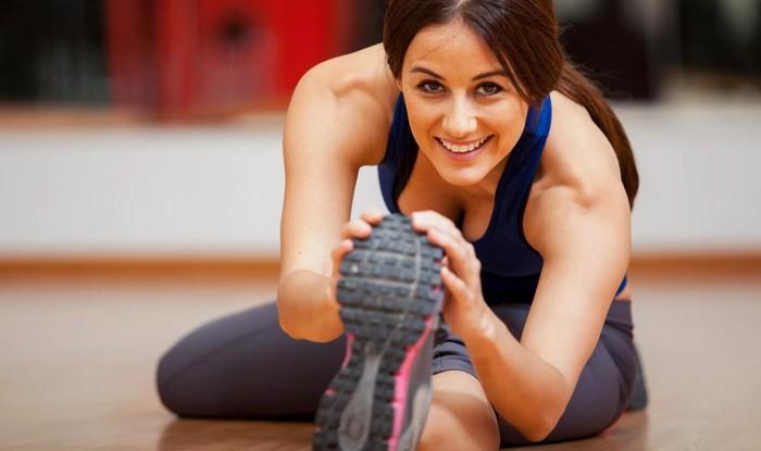 5 способов, которые заставят вас заняться спортом
