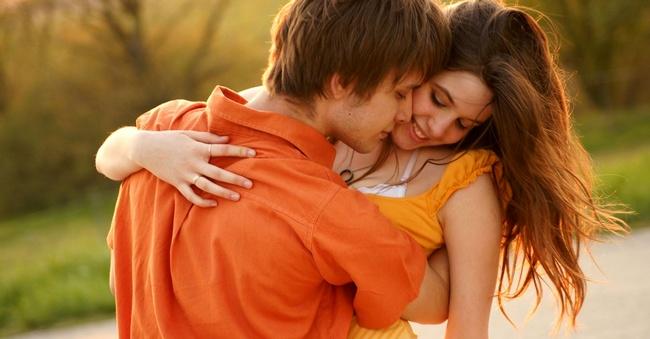Что делать, чтобы мужчина разглядел в вас свою будущую жену: ТОП-8 женских хитростей