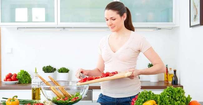 Как похудеть во сне? Поможет инсулиновая диета!