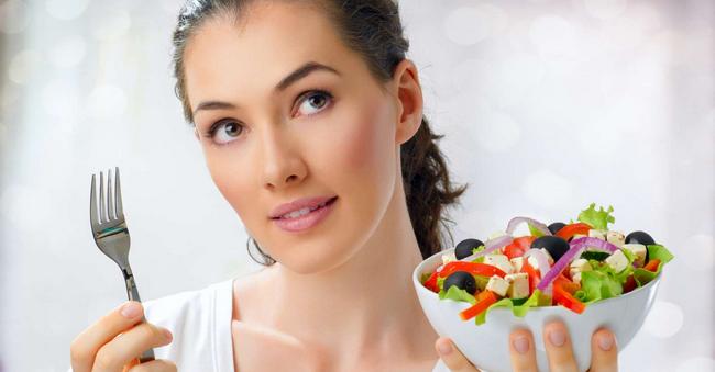 Одна из самых необычных диет – вилочная! Ешьте вилкой и худейте