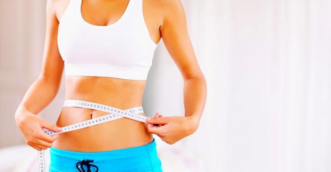 Что делать, чтобы быстро похудеть. Топ-3 способа стать стройняшкой!