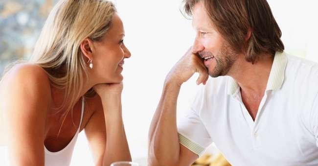 О чем поговорить с мужем? Всегда есть темы, которые вернут в отношения прежние доверие и тепло
