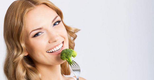 Продукты с самым высоким содержанием витамина С: поддержите свое здоровье!