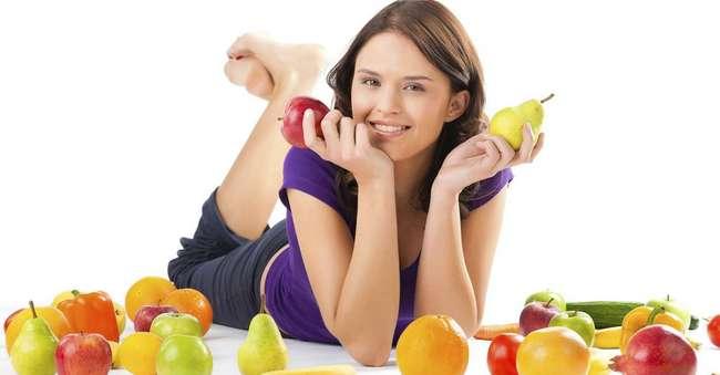 Чудо за семь дней: магическая диета для похудания
