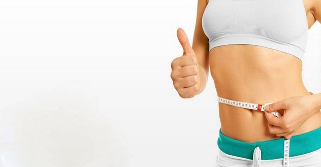 Как похудеть за неделю: проверенные советы!
