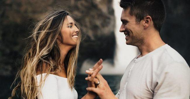 Что думают о нас мужчины? 4 секрета, которые не особо скрываются