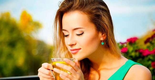 4 натуральных добавки, которые заметно ускоряют обмен веществ