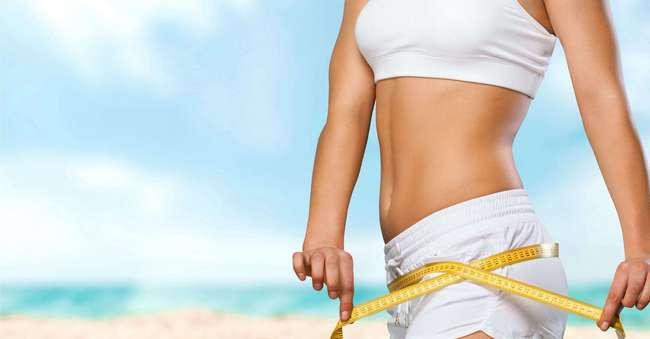 Льняная мука для похудения: не только полезно, но и очень эффективно!