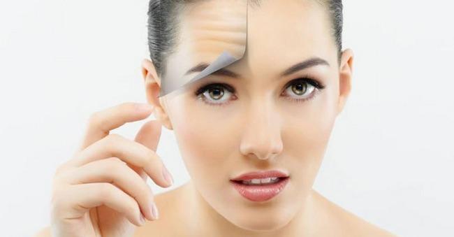 ТОП-3 диетических добавки, которые творят чудеса для кожи