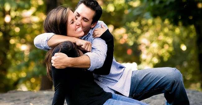 7 пунктов, которые каждый мужчина хочет видеть в дорогой ему женщине