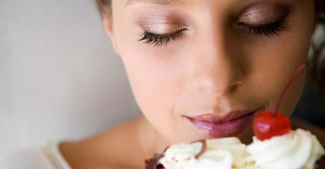 ТОП-7 советов о том, как уменьшить тягу к сладкому!