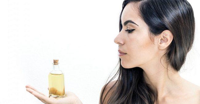 Касторка для волос: сделайте волосы шикарными, как в рекламе!
