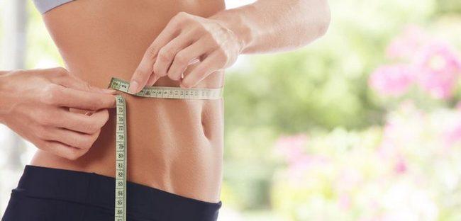 Объемная диета: как есть много и при этом быстро худеть