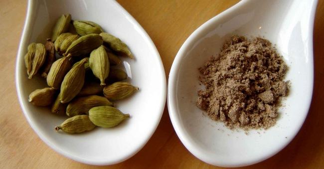Неоспоримая польза чудо-специи кардамон и его предположительный вред