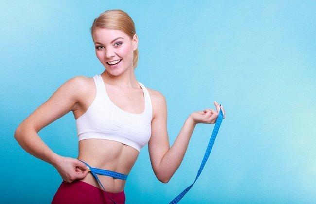 11 действенных способов разогнать обмен веществ и похудеть на несколько размеров