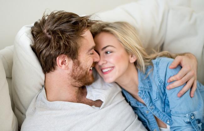 5 секретов счастливой жизни с токсичным мужем: как это возможно?