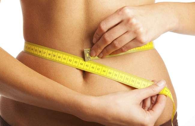 9 способов похудеть за один день!