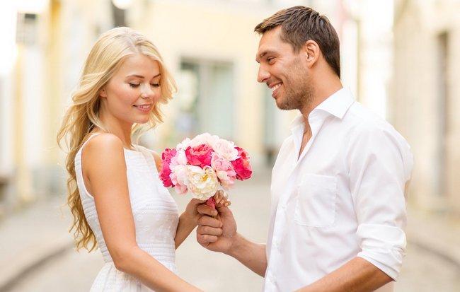 5 основных принципов привлечения в свою жизнь мужчины-спутника жизни