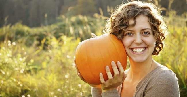 9 полезных свойств тыквенных семечек: здоровье сохранить легко!