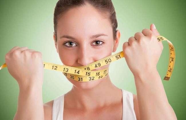 5 эффективных способов улучшить метаболизм и быстро привести тело в порядок