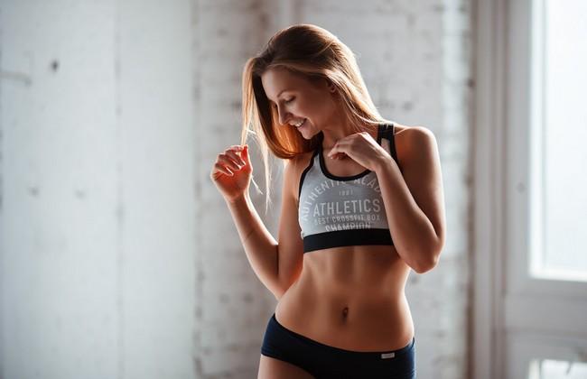 3 необычных, но невероятно действенных совета по похудению!