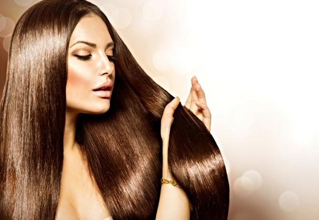Эффективные бразильские лайфхаки для красоты волос