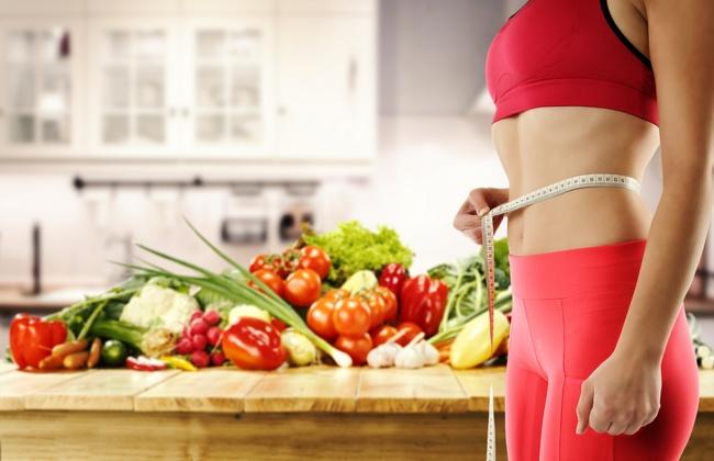 Быстрые и хитрые методы потери веса без мучений и голодания