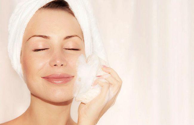 5 утренних ритуалов для идеальной кожи лица