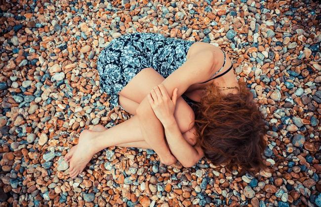 Как выжить после расставания, если всё ещё любишь: 7 важных моментов