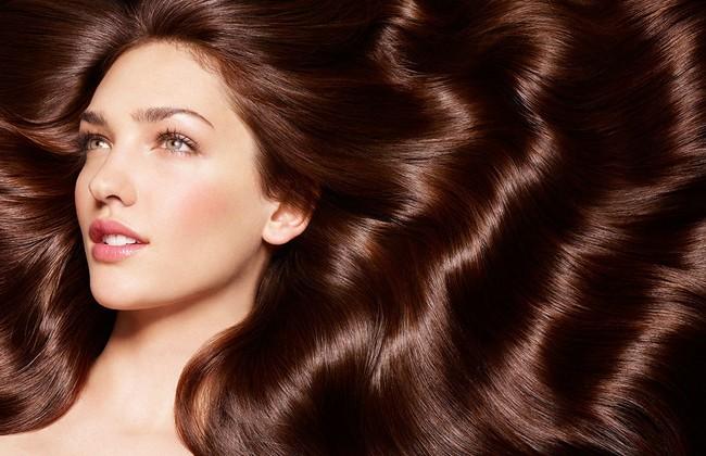 Волосы как после посещения салона - 11 волшебных секретов!