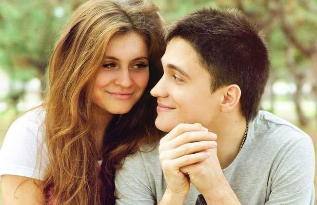 7 проверенных способов сделать ваши отношения лучше